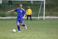 Динамо Глева-Искра 5-1 27.05.2012 г.-5