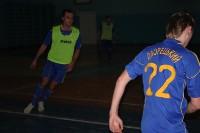 Динамо2-Динамо Глева 03.03.2013 г.-27