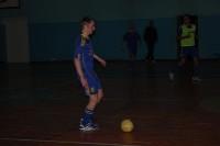 Динамо2-Динамо Глева 03.03.2013 г.-40