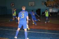 Динамо2-Динамо Глева 03.03.2013 г.-21