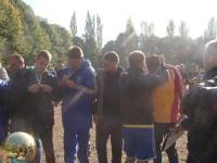 Чемпіонат Глевахи по футболу 10.10.2015 р.-100