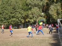 Чемпіонат Глевахи по футболу 10.10.2015 р.-28