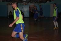 Динамо2-Динамо Глева 03.03.2013 г.-33