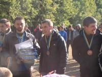 Чемпіонат Глевахи по футболу 10.10.2015 р.-96