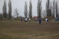 Суперкубок Василькова 02.11.2014-9