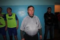 Динамо2-Динамо Глева 03.03.2013 г.-38