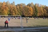 Кубок смт. Глеваха по футболу 2014 года.-57