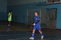 Динамо Глева-Искра 5-0 14.01.2012 г.-4