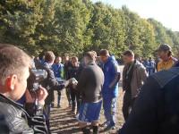 Чемпіонат Глевахи по футболу 10.10.2015 р.-101