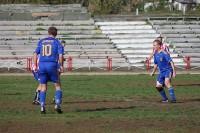 Динамо Глева-Керамика 2-1 13.10.2012 г.-9