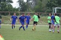 Динамо Глева-Искра 5-1 27.05.2012 г.-57