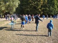 Чемпіонат Глевахи по футболу 10.10.2015 р.-70