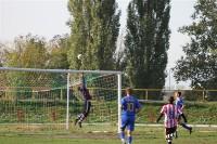 Динамо Глева-Керамика 2-1 13.10.2012 г.-15