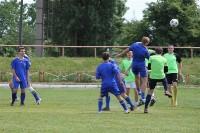 Динамо Глева-Искра 5-1 27.05.2012 г.-12