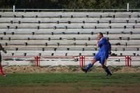 Динамо Глева-Керамика 2-1 13.10.2012 г.-24
