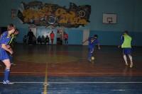 Динамо2-Динамо Глева 03.03.2013 г.-46