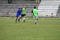 Динамо Глева-Искра 5-1 27.05.2012 г.-65