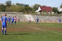 Динамо Глева-Керамика 2-1 13.10.2012 г.-53