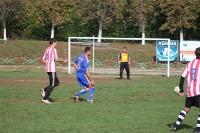 Динамо Глева-Керамика 2-1 13.10.2012 г.-32