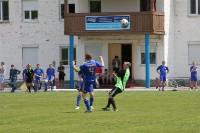 Динамо Глева-Искра 5-1 27.05.2012 г.-23