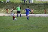Динамо Глева-Искра 5-1 27.05.2012 г.-41