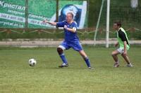Динамо Глева-Искра 5-1 27.05.2012 г.-14