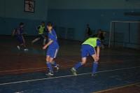 Динамо2-Динамо Глева 03.03.2013 г.-19