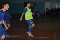 Динамо2-Динамо Глева 03.03.2013 г.-31