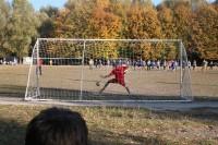 Кубок смт. Глеваха по футболу 2014 года.-55