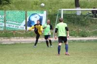 Динамо Глева-Искра 5-1 27.05.2012 г.-25