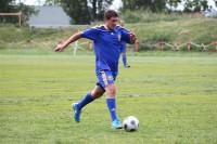 Динамо Глева-Искра 5-1 27.05.2012 г.-73