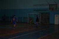 Динамо2-Динамо Глева 03.03.2013 г.-1