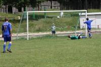 Динамо Глева-Искра 5-1 27.05.2012 г.-46