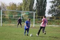 Динамо Глева-Керамика 2-1 13.10.2012 г.-17