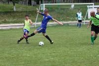 Динамо Глева-Искра 5-1 27.05.2012 г.-42