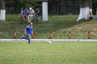 Динамо Глева-Искра 5-1 27.05.2012 г.-10