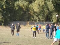 Чемпіонат Глевахи по футболу 10.10.2015 р.-32