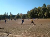 Чемпіонат Глевахи по футболу 10.10.2015 р.-52