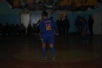Динамо2-Динамо Глева 03.03.2013 г.-10