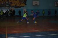 Динамо2-Динамо Глева 03.03.2013 г.-8