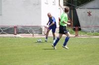 Динамо Глева-Искра 5-1 27.05.2012 г.-26